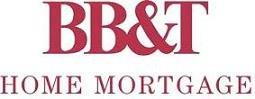 BBT-HomeMortgageLogo.jpg