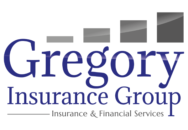 LOGo Gregory Ins RICHARDLOGO.png