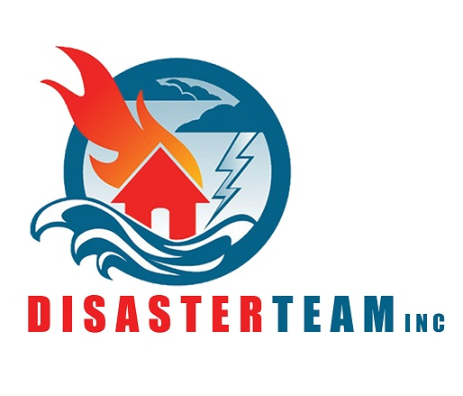 Logo Disaster Team.jpg