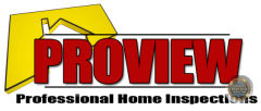 Logo Proview Update .png