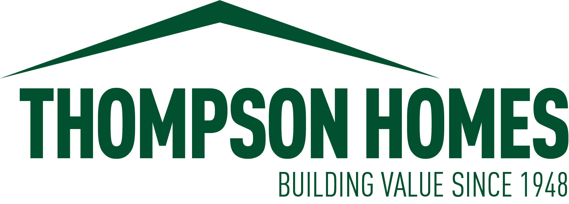 THOMPSON Homes Logo (002).png